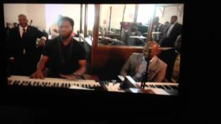 Melvin Crispell Tribute - Wonderful Is Your Name