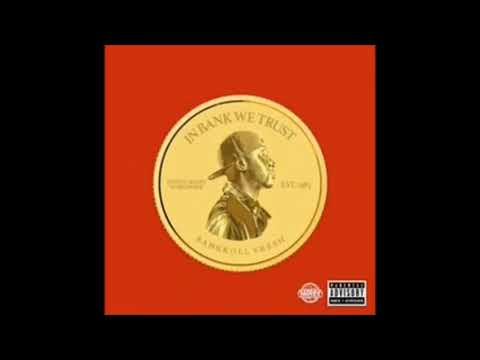 Bankroll Fresh - Live Yo Life (Instrumental)prod.by The Democratz