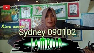 Download JAMRUD-Sydney 090102(Cover acoustic)by bunda surya