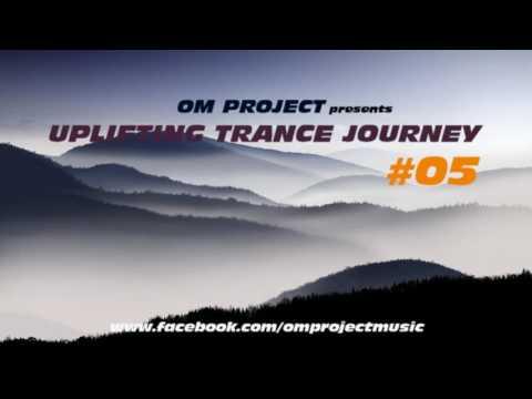 Uplifting Trance & Vocal Trance Mix (June 2016) #05