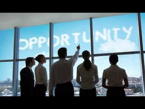 США 4526: С возрастом время идет быстрее? Или window of opportunity.
