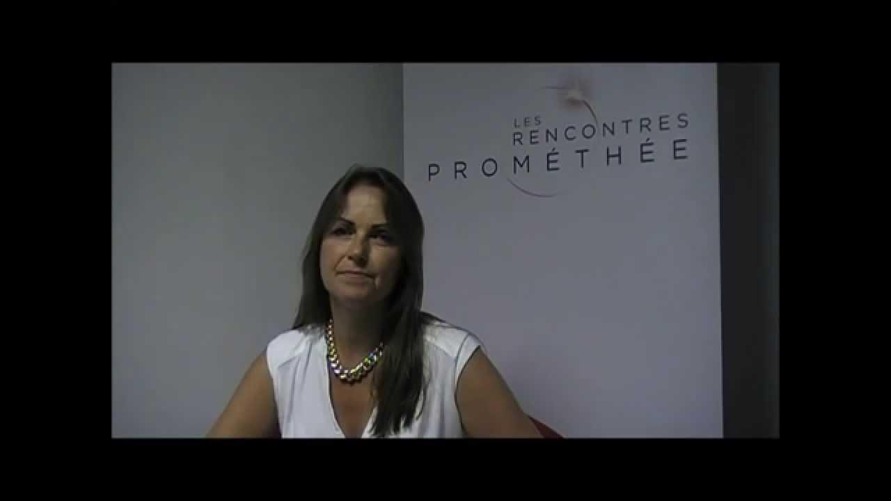 Rencontres promethee