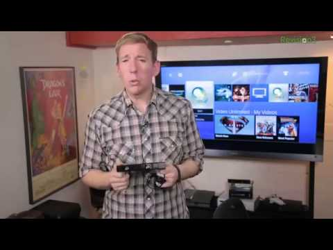 Game review   Playing Around With that PS4 Camera   Whats it for! Scott Bromley Investigates!    PR