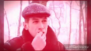 Твин Пикс - Котлетки с пюрешкой