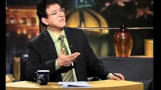 Dunya TV-HASB-E-HAAL-03-10-2010-5