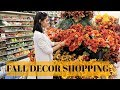 Decorating Our Loft with Fall Decor | Diana & Jose
