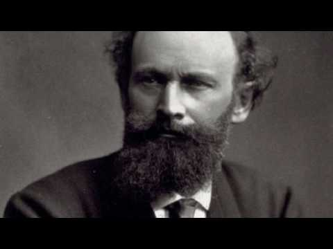 Edouard Manet / Ap Art History B4