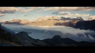 2014 - Sils Maria d'Olivier Assayas (extrait 24)