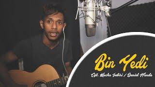 Download Bin Yedi - Mechu Imbiri ( Acoustic Cover )