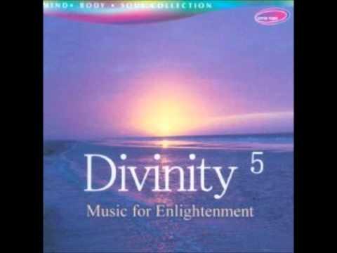 Dhuni Re Dhakhavi- Divinity 5
