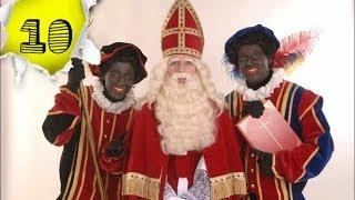10 Tradiciones de Navidad Raras de Alrededor del Mundo
