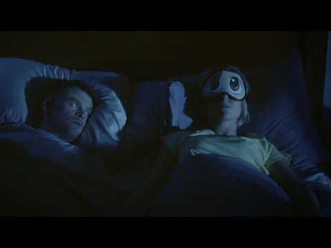 Melatonin & Herbs help you sleep | MidNite