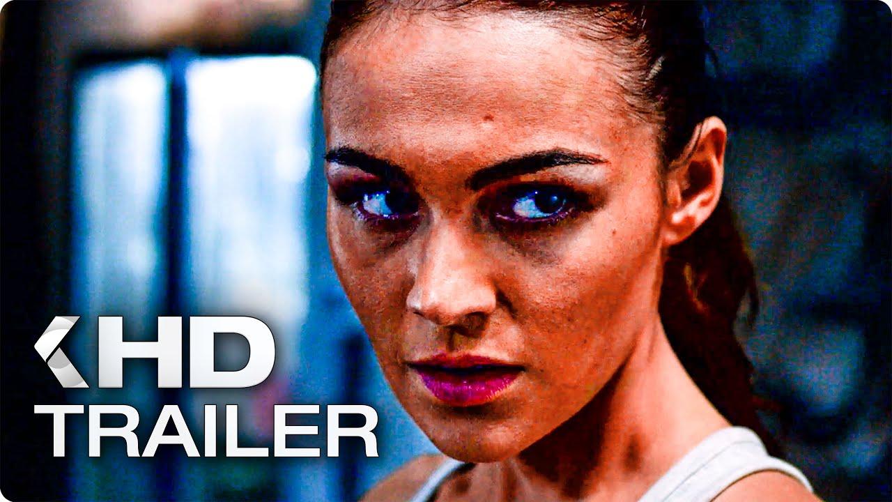 DAY OF THE DEAD: Bloodline Trailer German Deutsch (2018)