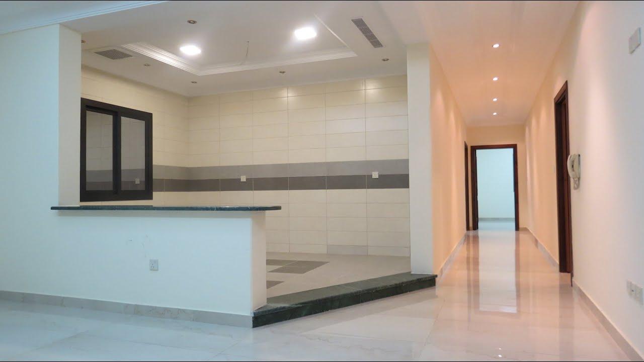 شقة جديدة راقية للبيع في شمال جدة حي النهضة مساحة 225م رقم الإعلان 13114 Youtube