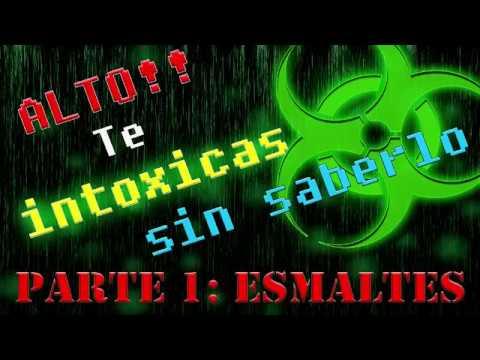 lista-de-marcas-de-esmaltes-para-uñas-seguras-(sin-tóxicos)-para-tu-salud