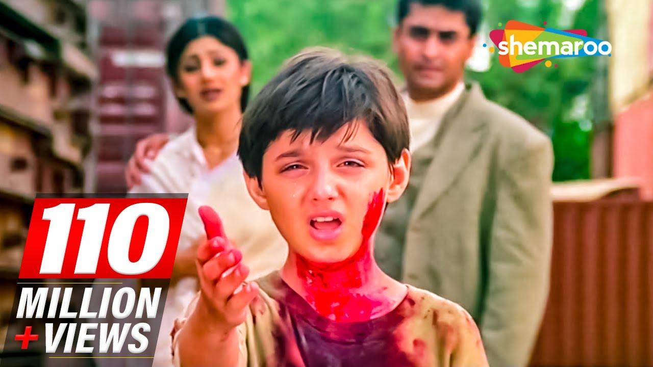 Download Rishta Dilon Ka Tode Na Toote   Jaanwar   Akshay Kumar   Shilpa Shetty
