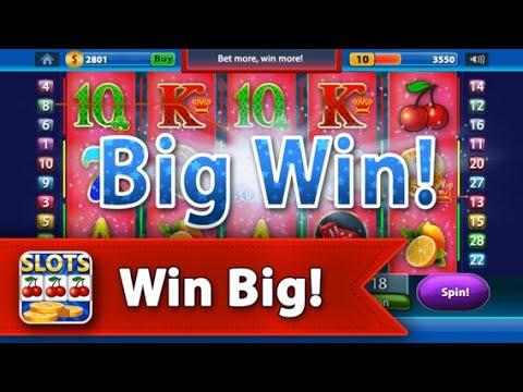 Игровые автоматы онлайне 24 приоритетных заданий конечно это казино имеет