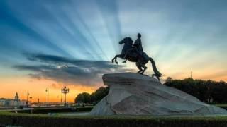 Красоты Санкт Петербург, Россия(, 2015-12-25T10:16:39.000Z)