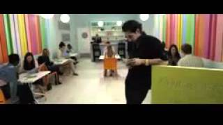 Video persian guy tries to pick up a girl - very funny download MP3, 3GP, MP4, WEBM, AVI, FLV Agustus 2018