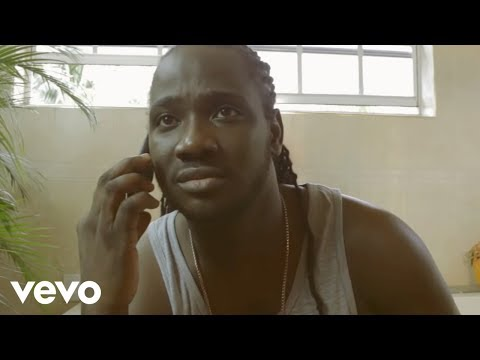 I-Octane - Cyaa Do It ft. Gaza Slim