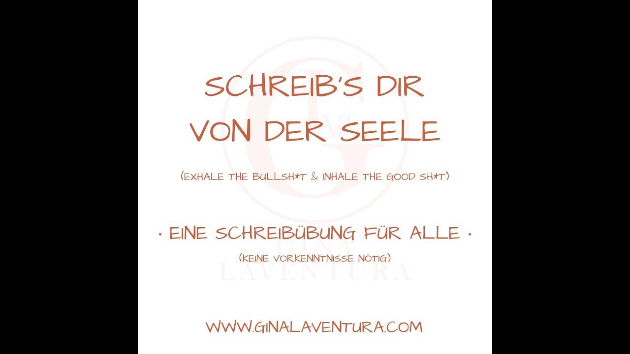 Erfolg Zitate Quotes Motivation Power Gl Lein-Wand-Bild Spruch Arbeit erleigen