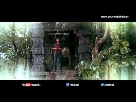 Ohm Shanthi Oshana climax song