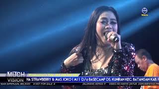 Juragan empang   Niken ira MANHATTAN Mongkle Mongkle Live Sokopulhan 2018