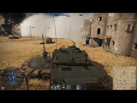 War Thunder полковые MOLOT VS AMG (10.0). Наказываем балаболов :)