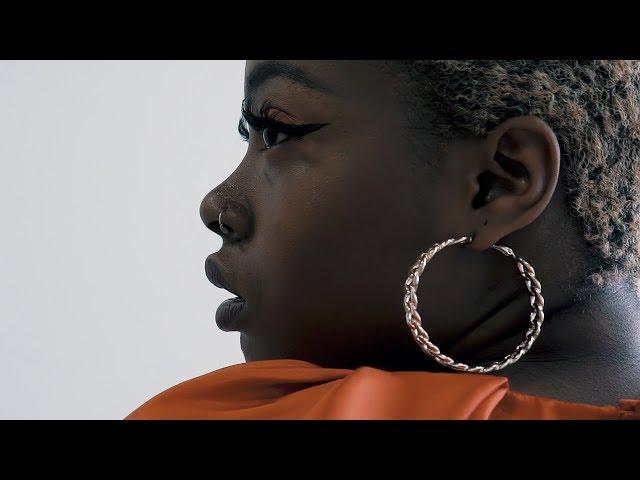 KAPPA JOTTA - DJAH DJAH (Prod. Holly) [Video Oficial]