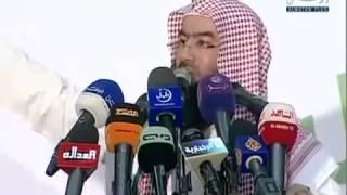 نبيل العوضي يفضح إيران ورسالة مزلزلة للحكام العرب
