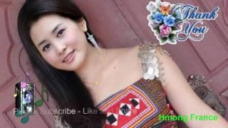 Hmong New Song 2017 Vjm Koj Dag Kuv Thiaj Nco