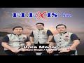 Trio Elexis - Kota Medan