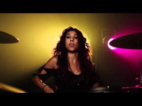 Beat Freaks Femme Fatale Final V1 WEB By BeatFreaksTV