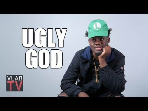 ugly-god:-the-gold-chains-i'm-wearing-are-fake,-but-it's-the-good-fake-gold