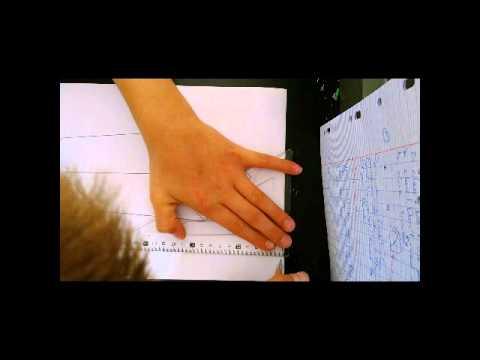 70 Cute Figure Of Grisaille Technique Tutorial – diy tutorials