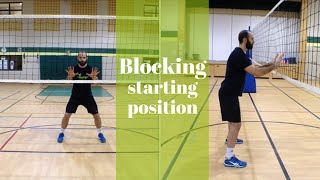 Volleyball Tip of the Week #12