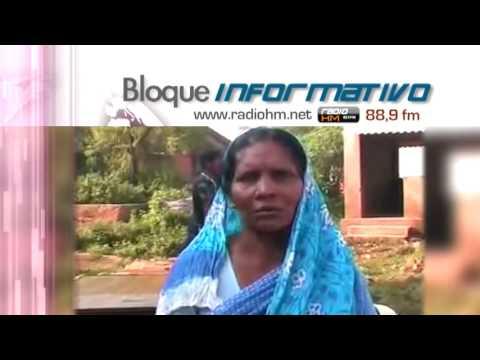 Vídeo Noticia: Demuestran que la masacre de cristianos fue planificada