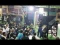 LiveAzadari.com Fatehpur INDIA