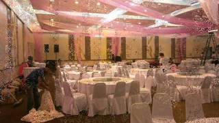 Wedding Decoration Manila Philippines