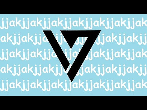 seventeen's 'clap' mv but every time they say