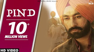 Download Pind(Full Song) Sardar Mohammad - Kulbir Jhinjer - New Punjabi Songs 2017 - Latest Punjabi Song 2017 MP3 song and Music Video