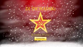 Opium Project - Hello Moskva (Dj Revyakin Next Touch Flo Remix)