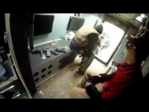airsoft howitzer build... Paintball Howitzer