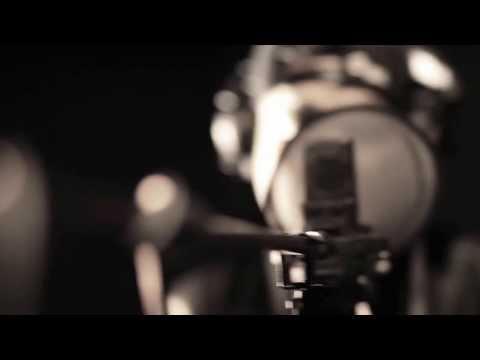 RILORD & JIMIxo - One Night Til Forever MV