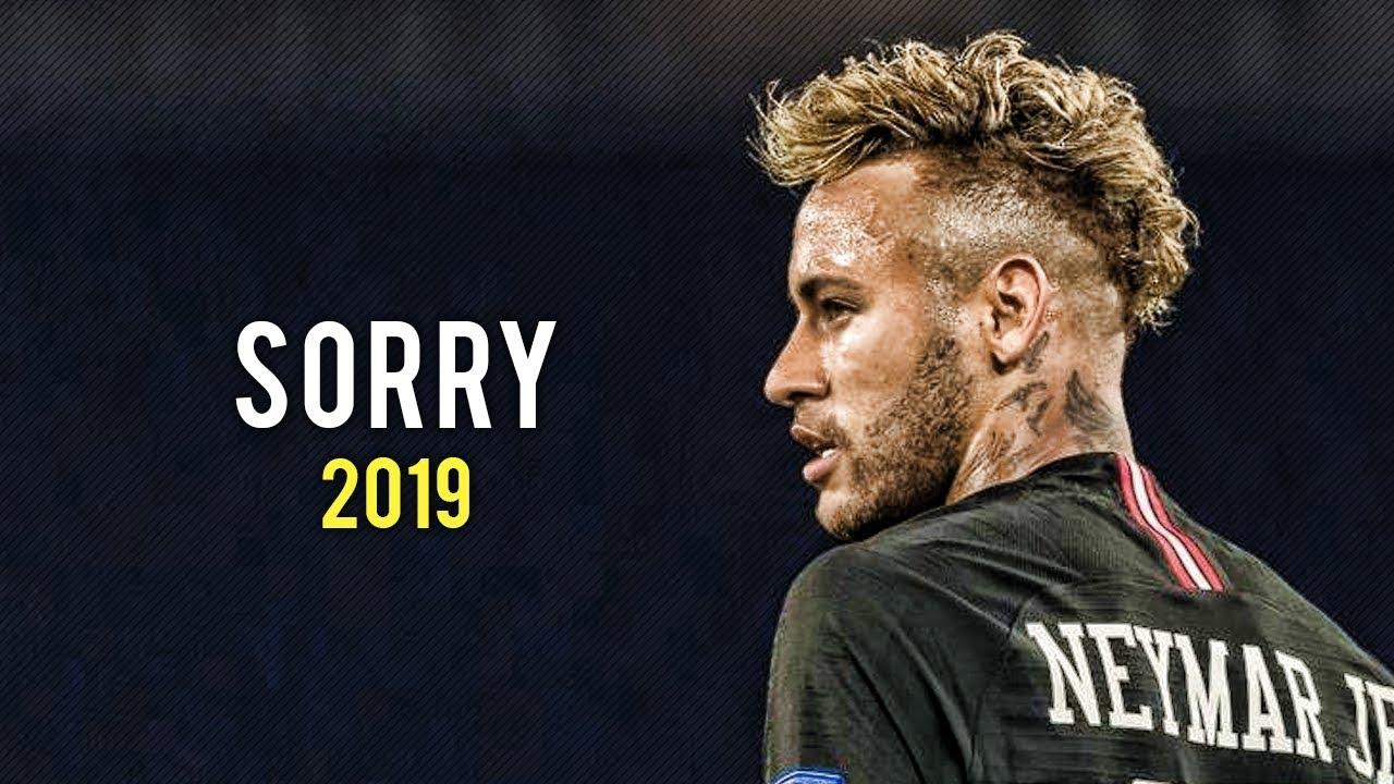 https twitter com neymar