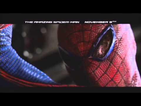 the-amazing-spider-man---tv-spot