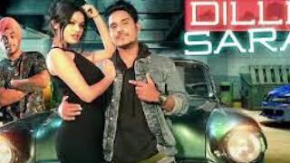 Dilli Sara: Suit Tera Kala Kala full song mp3