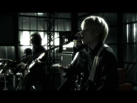 CHROTO / 『(Dream is)DESTINY』 (Music Video)