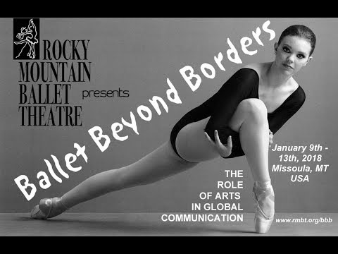 b89bbf51fa News — Rocky Mountain Ballet Theatre