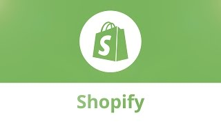 "Shopify. How To Add ""Contact Us"" Page"